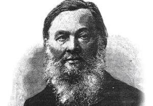 В республике Татарстан готовится канонизация православного миссионера Николая Ильминского