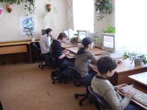 Уроки о безопасности в интернете уже идут в российских школах
