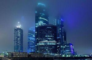 «Ока Саурона» над Москвой не будет
